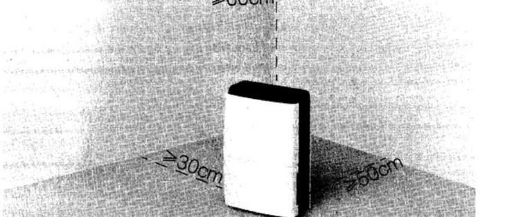 回南天没裤子穿?不存在了!——科瑞宝多功能高效除湿机全方面评测