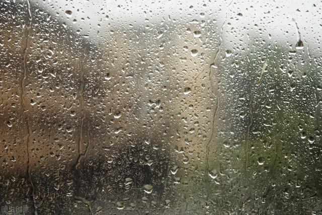 梅雨季节如何保持干爽?