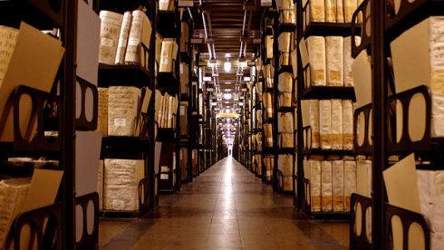 档案室除湿机品牌
