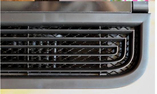 再也不用担心潮湿的梅雨季了,噪音小睡觉也能用的德业T22A3除湿机